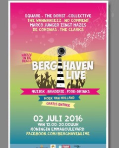berghavenlive
