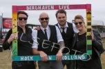 Berghaven Live